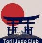 Logo TORII JUDO CLUB
